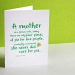 printable-mother's-day-card