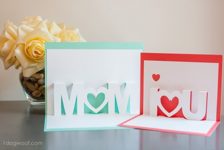mothers_day_popup_card- by One Dog Woof