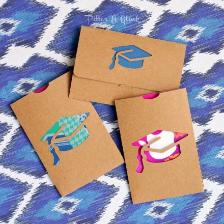 http://i0.wp.com/scrapbooking.craftgossip.com/files/2014/06/Freebie-Graduation-Gift-Card-Holder-Cut-File-from-Pitter-and-Glink.jpg?resize=440%2C440