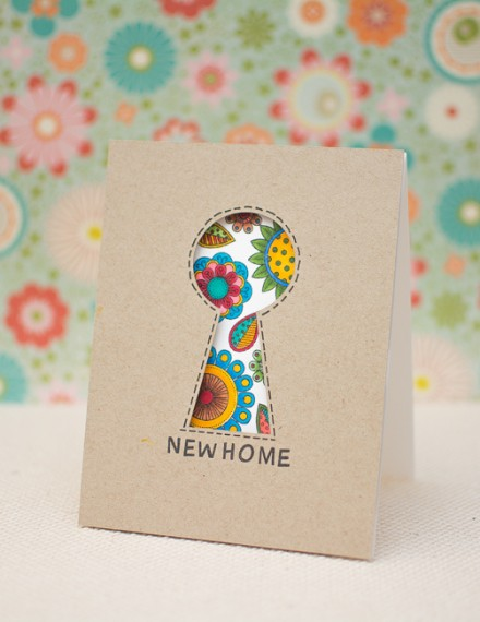 Tutorial make your own greeting cards scrap booking for Image craft greeting cards