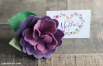 5 Lovely & Loving Ideas for Mother's Day