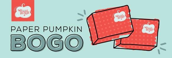 paper pumpkin boo