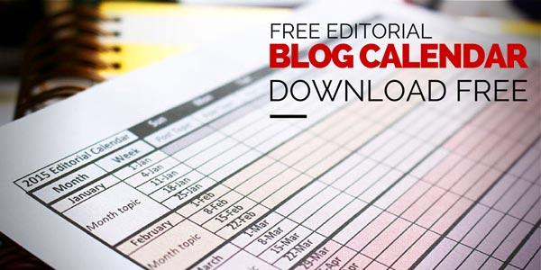 free november 2015 calendar template