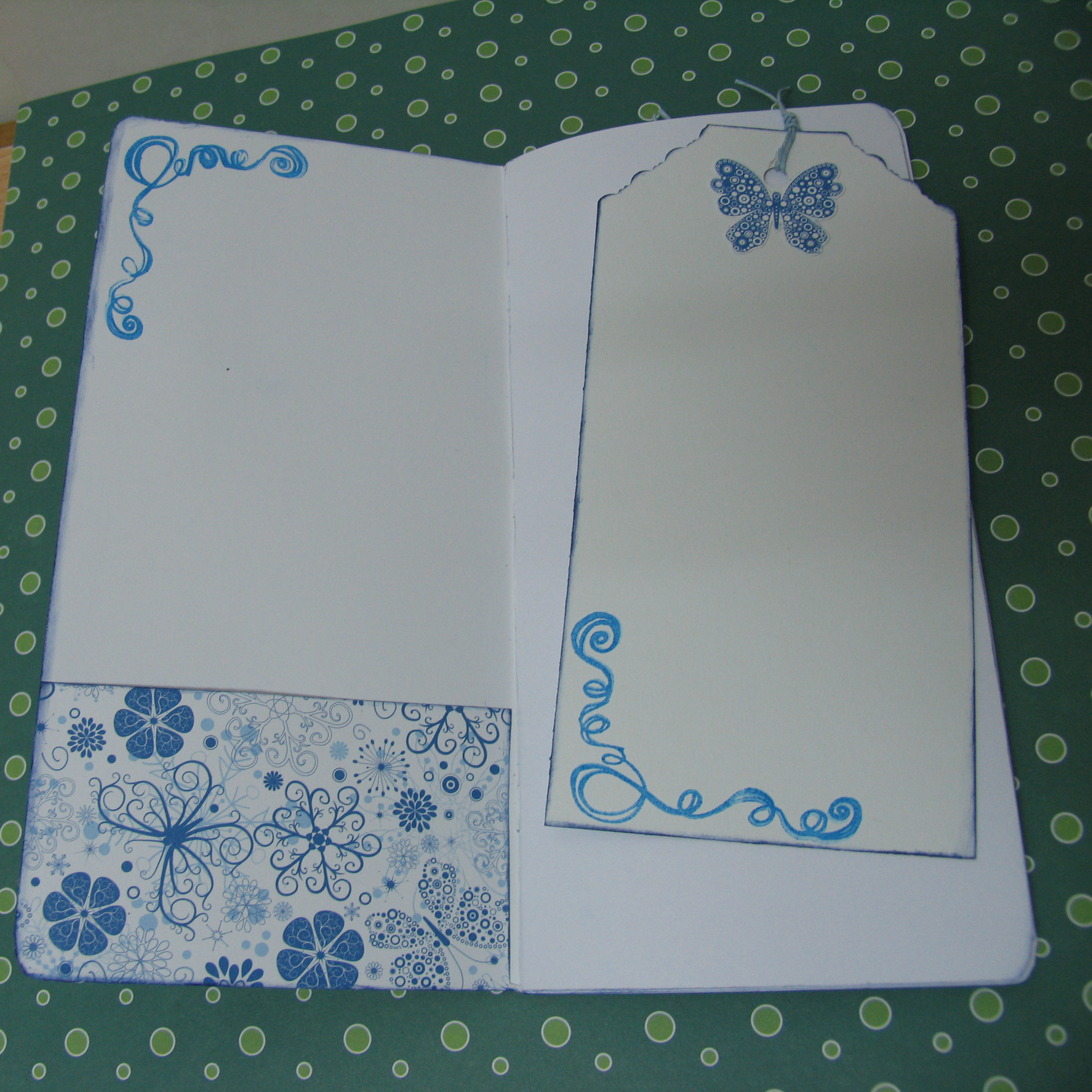 Ideas Para Decorar Tu Libreta Libretas Y Libretillas Scrap Y Foamy