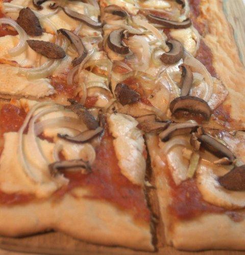 pizza18