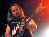 alestorm-live-photos-by-steve-trager006