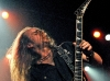 insomnium-live-photos-by-steve-trager014
