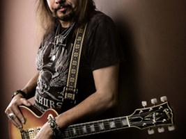 Ace-Frehley-with-Budokan