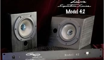 Pelonis-Sound-model42