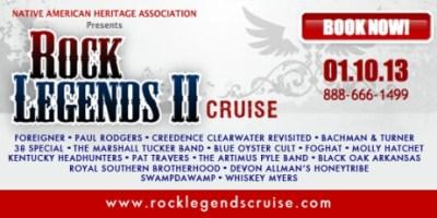 rock-legends-cruise