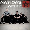 Nations-Afire