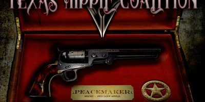 THC-Peacemaker-Cover