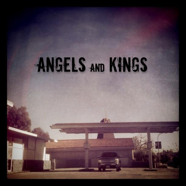 Angels and Kings2
