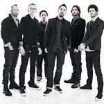 linkin-park 2