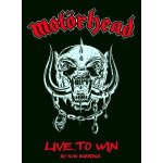 motorhead