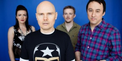 smashing-pumpkins-