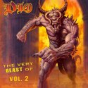 Dio - The Very Beast of Vol. 2