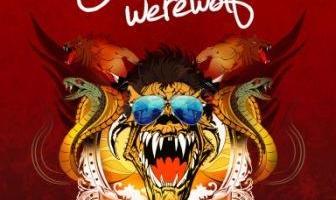 gene_the_werewolf_rnra_cover