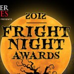 logo-frightnightawards