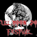 full moon dog festival