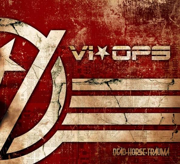 Dead Horse Trauma - Vi Ops