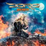 DORO cover art 07-17-14