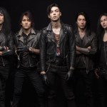 Black_Group_Full_BVB_FEATURE