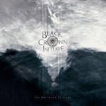 Black Crown Initiate CD PIC 11-17-14