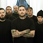 Fit For An Autopsy 2015