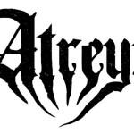 Atreyu logo