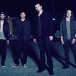 Adelitas Way 2016 crop