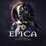 Epica Universal Death Squad