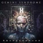 Gemini Syndrome memento mori small