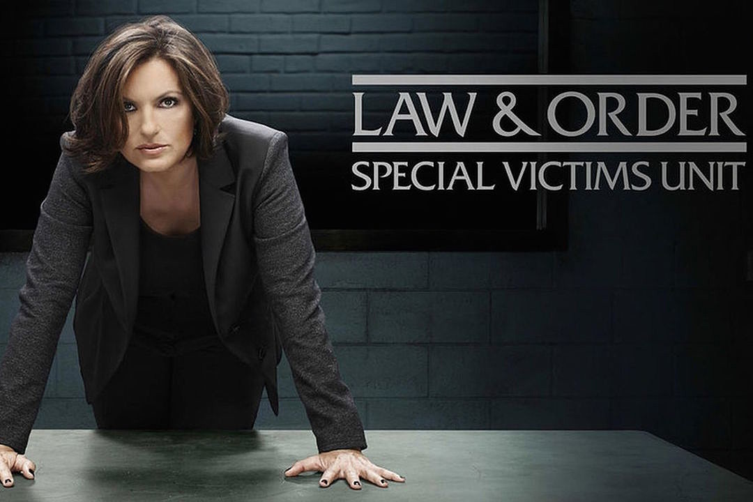 Ranking Every Single Episode of \u0027Law and Order SVU\u0027 (Part 1) - law and order svu presumed guilty
