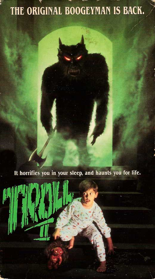 troll-2-movie-poster-1990-1020745587