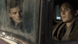 anthropoid_2016