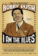 i-am-the-blues-p