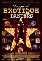 leage-of-exotic-dancers-p