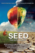 seed-poster