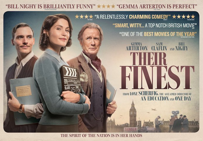Their-Finest-quad-poster