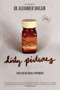 DirtyPictures_poster