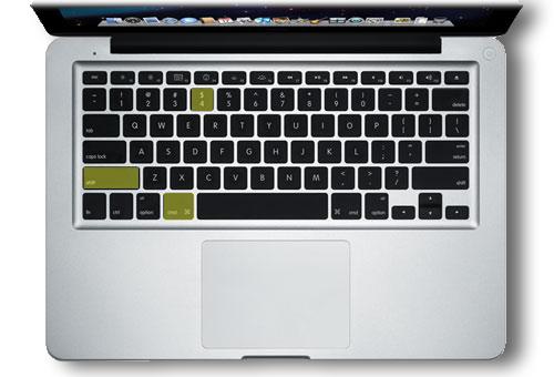 How to screenshot on a macbook laptop ltt how to take a screen shot macbook pro391215 ccuart Gallery