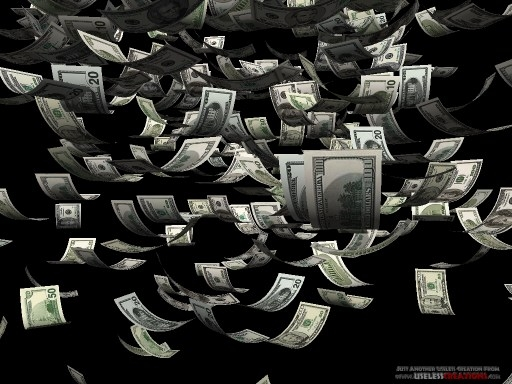 Scarface Full Hd Wallpaper Moolah 3d Money Screen Saver 1 1 1 Free Download For Mac