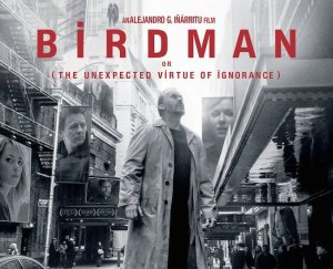 Birdman Best Film of the Year sing street Trailer jason-bourne Trailer Screentime Mark Ryall