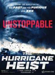 The_Hurricane_Heist