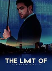 limit of