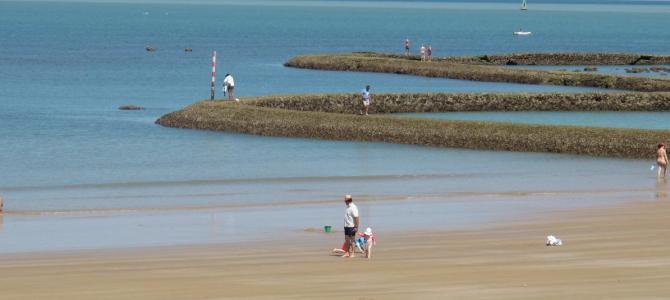 Cadiz Beach life