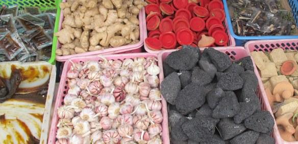 market, Tangiers, Morocco, Medina