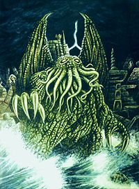 200px-Cthulhu_and_R'lyeh
