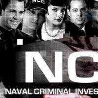 Le NCIS s'attaquera-t-il à Cthulhu ?
